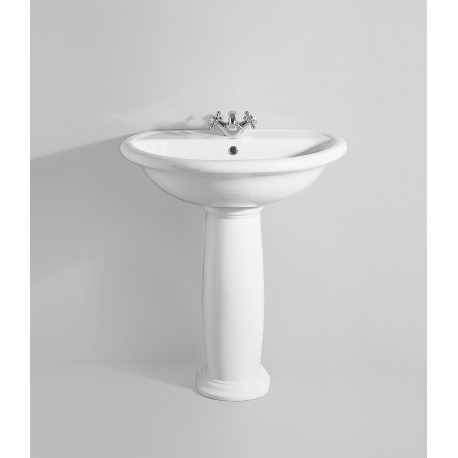 Lavabo blanc meilleures images d 39 inspiration pour votre for Evier cuisine 120x50