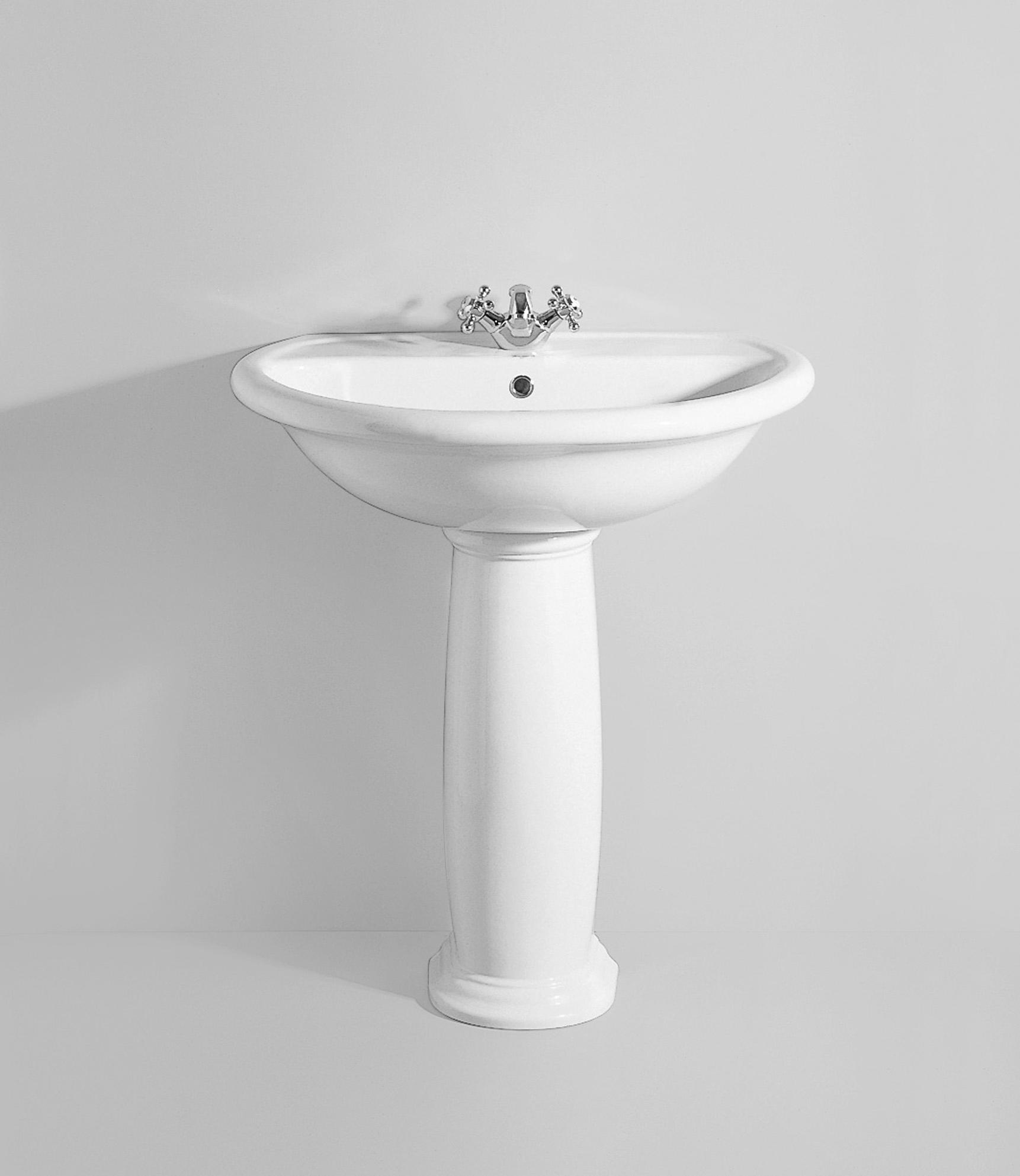 lavabo blanc mat id e inspirante pour la conception de la maison. Black Bedroom Furniture Sets. Home Design Ideas