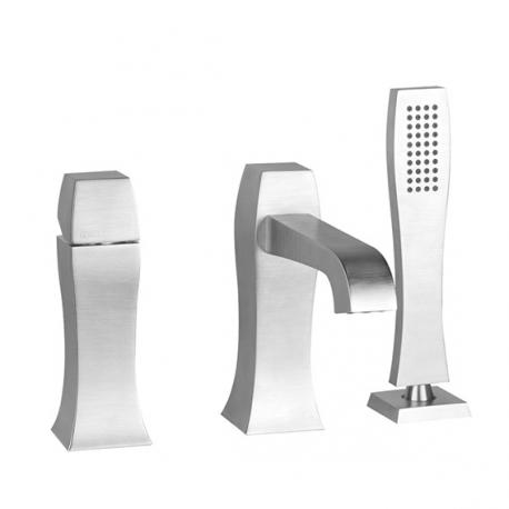 faut il mettre un joint sur un flexible choix de l 39 ing nierie sanitaire. Black Bedroom Furniture Sets. Home Design Ideas