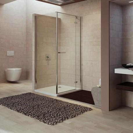 Cabine gallery 3000 dor mail for Accessoires de salle de bain en tunisie