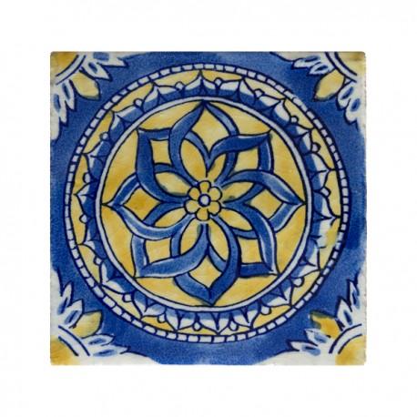 Ceramic tile 6x6
