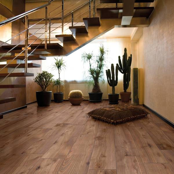 handmade tiles contemporary stoneware tiles acr collection dor mail. Black Bedroom Furniture Sets. Home Design Ideas