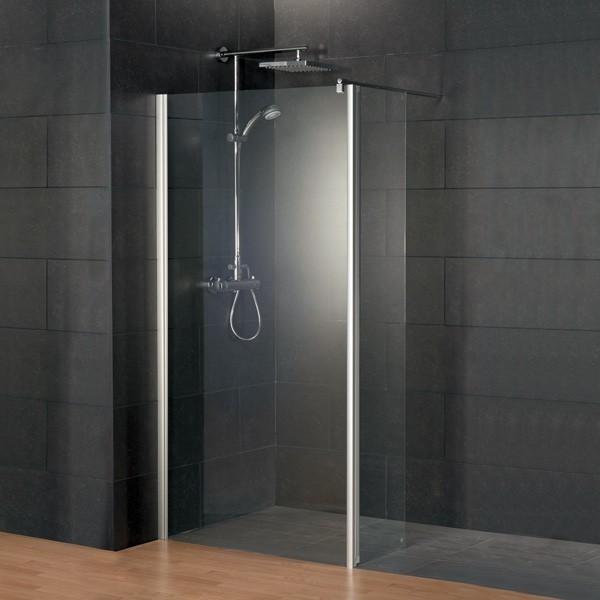 cabines de douche tunisie vente d 39 accessoires salle de. Black Bedroom Furniture Sets. Home Design Ideas