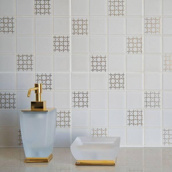 Salle de bain tunisie faience jaimye faience cuisine et for Faience salle de bain tunisie