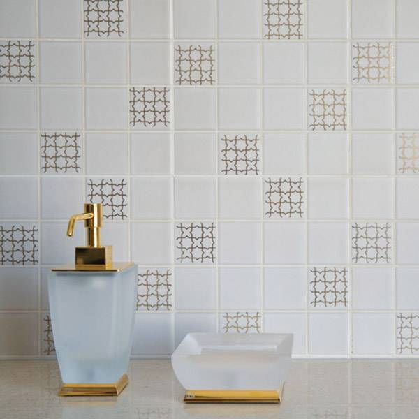salle de bain tunisie 2016 vente de carrelage fait main en tunisie dormail - Salle De Bain Tunisie 2016