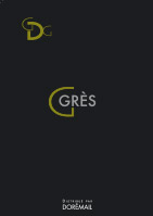 Catalogue GRES