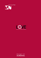 Catalogue Love Tiles & Charme