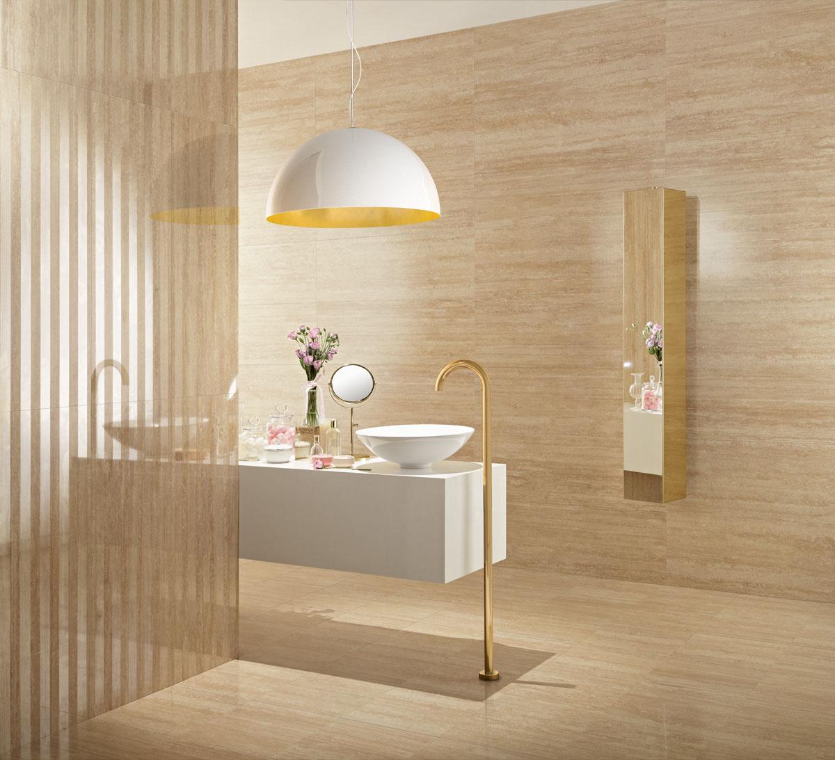 Luminaire Salle De Bain Mr Bricolage ~ royale lipica flex beige dor mail