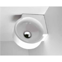 LAVABO MINI-ANG APP 30 TWIN 5060