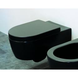 cuvette suspendue 2051/WC