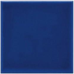 Bleu Hayet