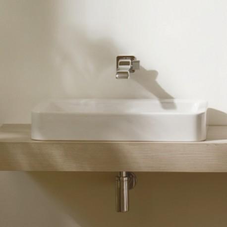 lavabo a poser nl62a dor mail. Black Bedroom Furniture Sets. Home Design Ideas