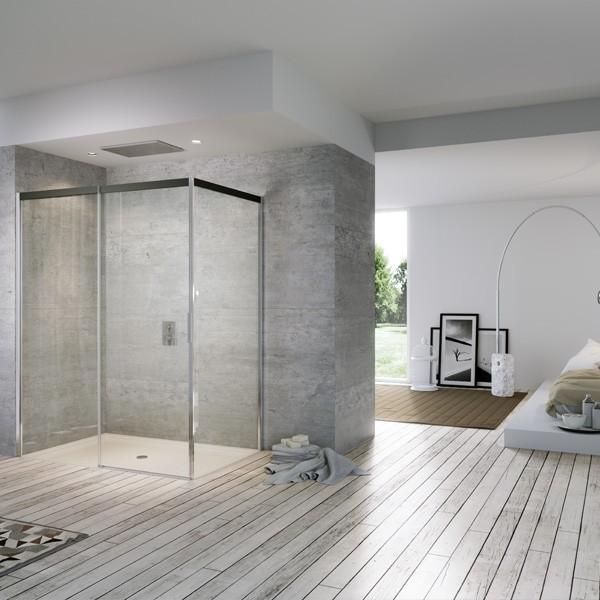 Cabine acqua r5000 dor mail - Cabine de douche en tunisie ...