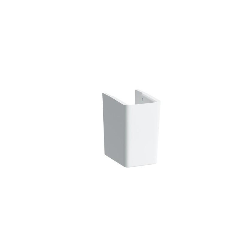 cache siphon pour vasque suspendue pro s dor mail. Black Bedroom Furniture Sets. Home Design Ideas