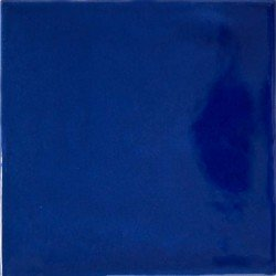 Bleu japon