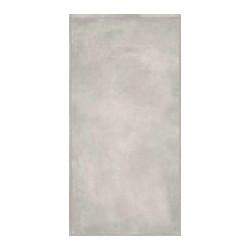 Basic Light Grey