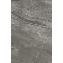 Nuance Anthracite