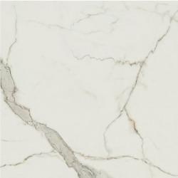 Marmi Pregiati Supreme Calacatta