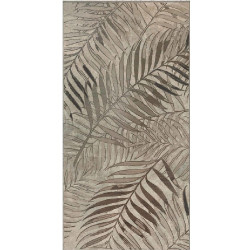 Bronze Fern Wallpapers