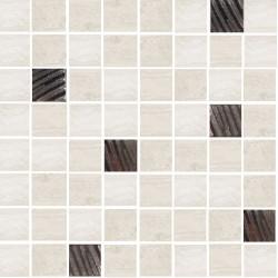 COCKTAIL NUANCE WHITE PLAT