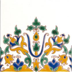 SAMARRA BLEU