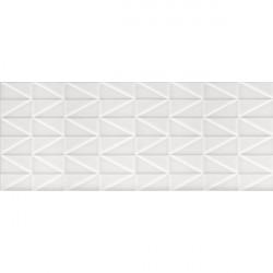 ALCAZAR CERUSE 20x50