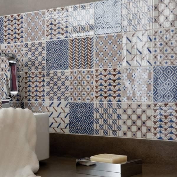 Stunning Ceramique Salle De Bain Tunisie Contemporary - House Design ...