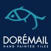 Dorémail: Céramique artisanale