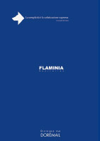 Catalogue Flaminia