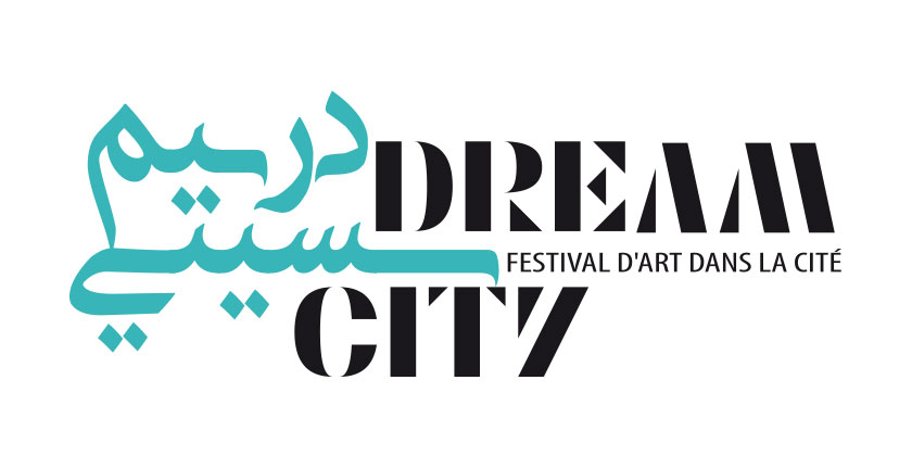 DREAM CITY 2017